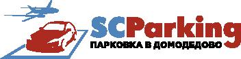 http://scparking.ru/